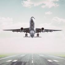 Aeroportos Internacionais