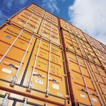 Cartilha de Importação – noções básicas para importar mercadorias do exterior