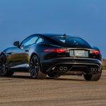2014_Jaguar_F-Type_Hennessey-HPE600-2