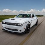 Hellcat-HPE850-Hennessey-Wheels-3