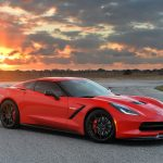 Hennessey_HPE700_TwinTurbo_Corvette_Stingray-16