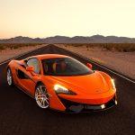 McLaren-570S_Coupe-2016-1600-0b