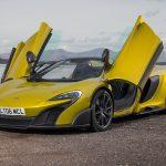 McLaren-675LT_Spider-2017-1600-01