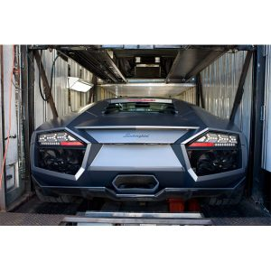 lamborghini_car_container_01
