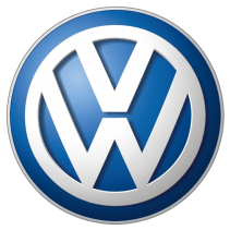 Volkswagen – VW