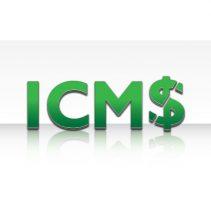 Isenção de ICMS para Pessoa Física