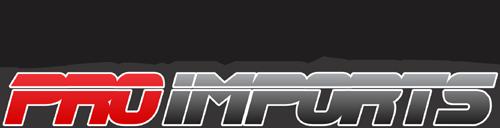 Pro Imports Motors - Importação de Veículos